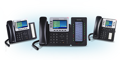 enterprise-ip-telephony-thumb