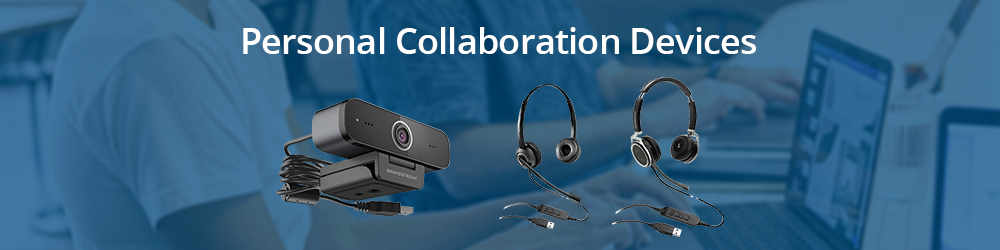 Personal_Collaboration_Devices