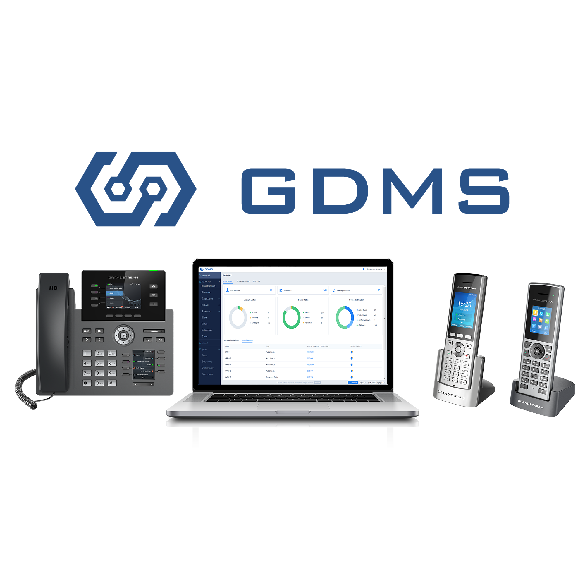 GDMS_front