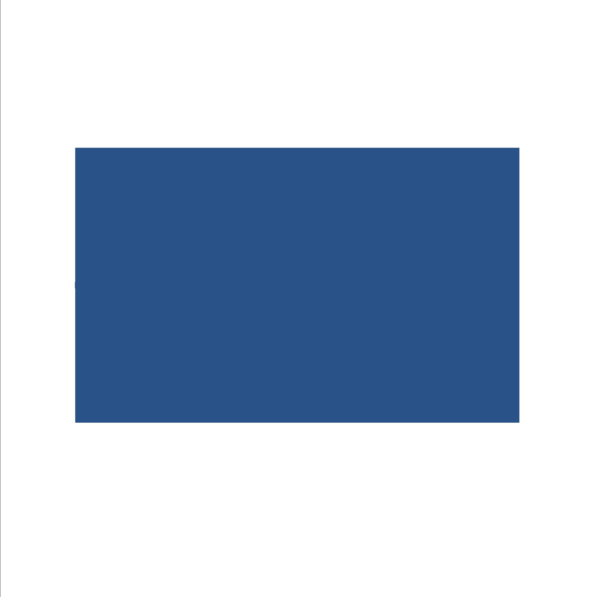 GDMS_logo