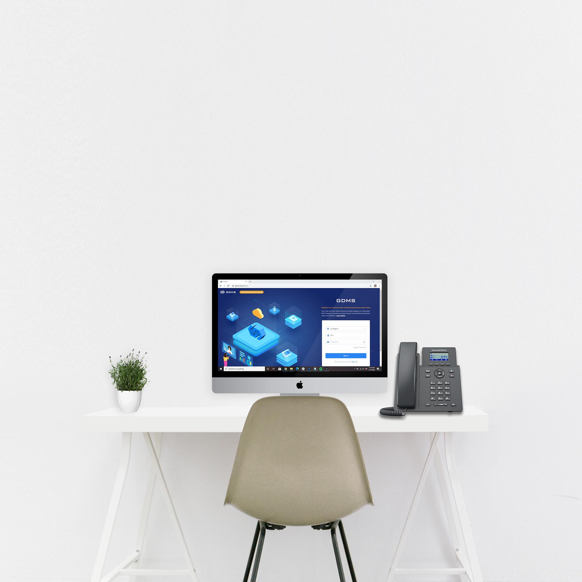 GRP2601-workspace