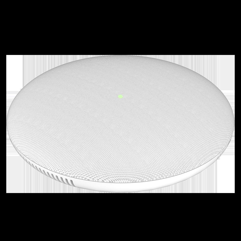 GSC3505_10_angle_web