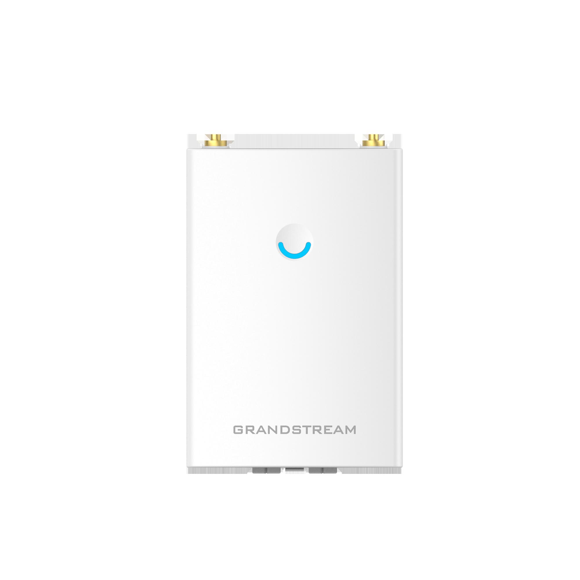 GWN7605LR_no_antenna