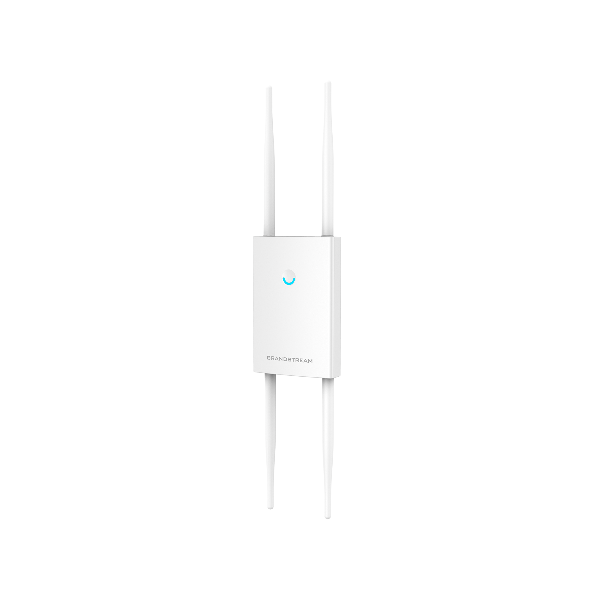 GWN7630LR_antenna_right_1