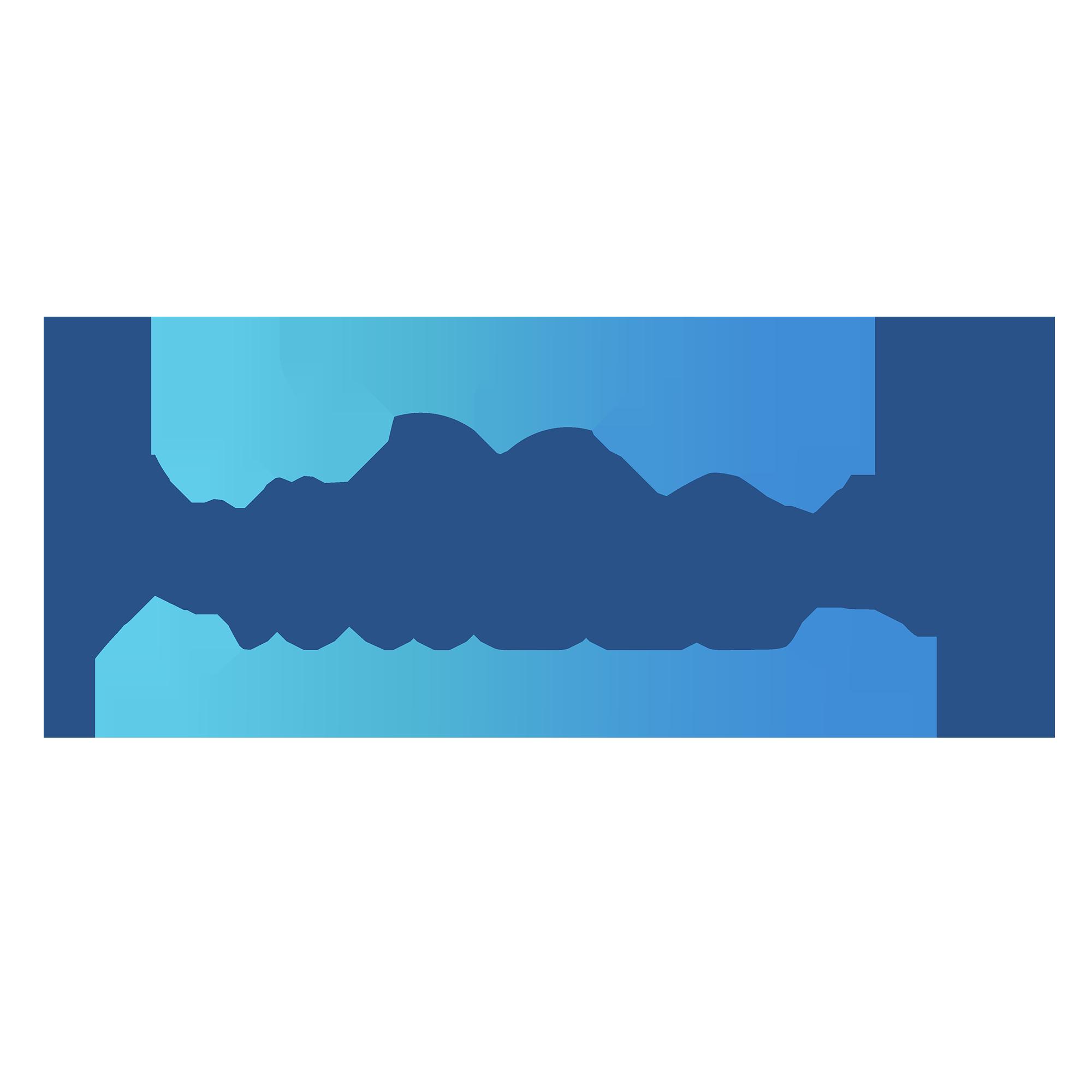 gwn.cloud_logo_web