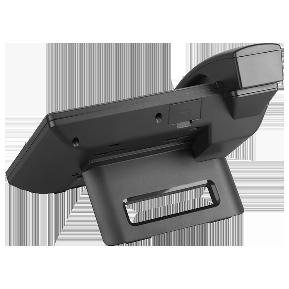 GXP1780-1782_back