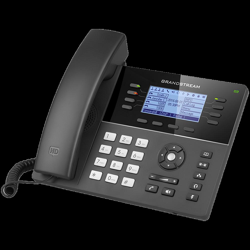 GXP1780-1782_right