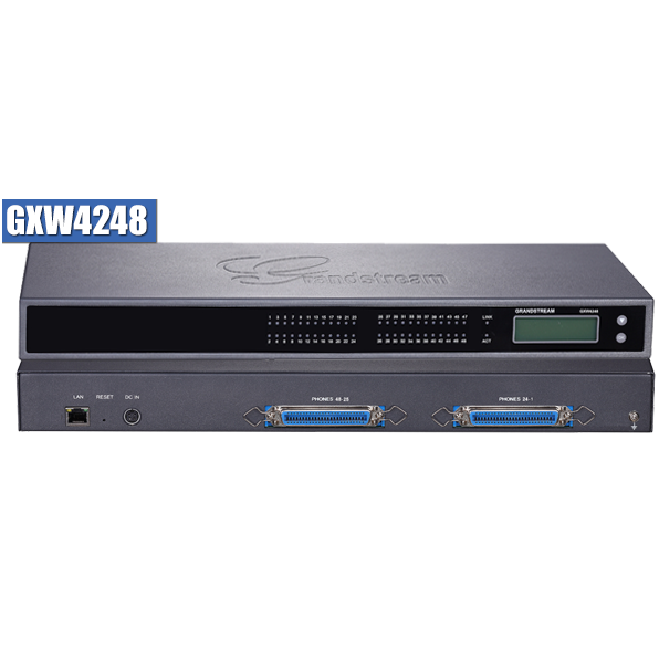 gxw4248_front_back