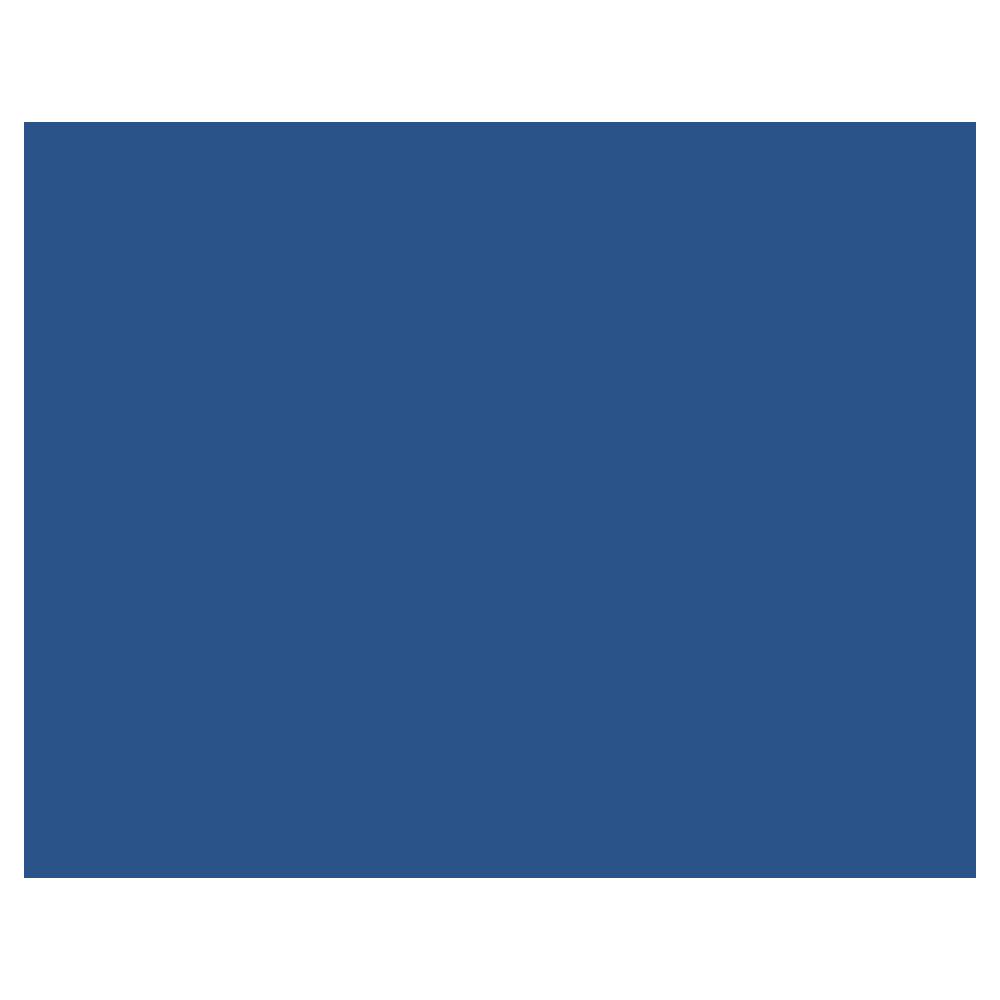 ipvideotalk_logo_web