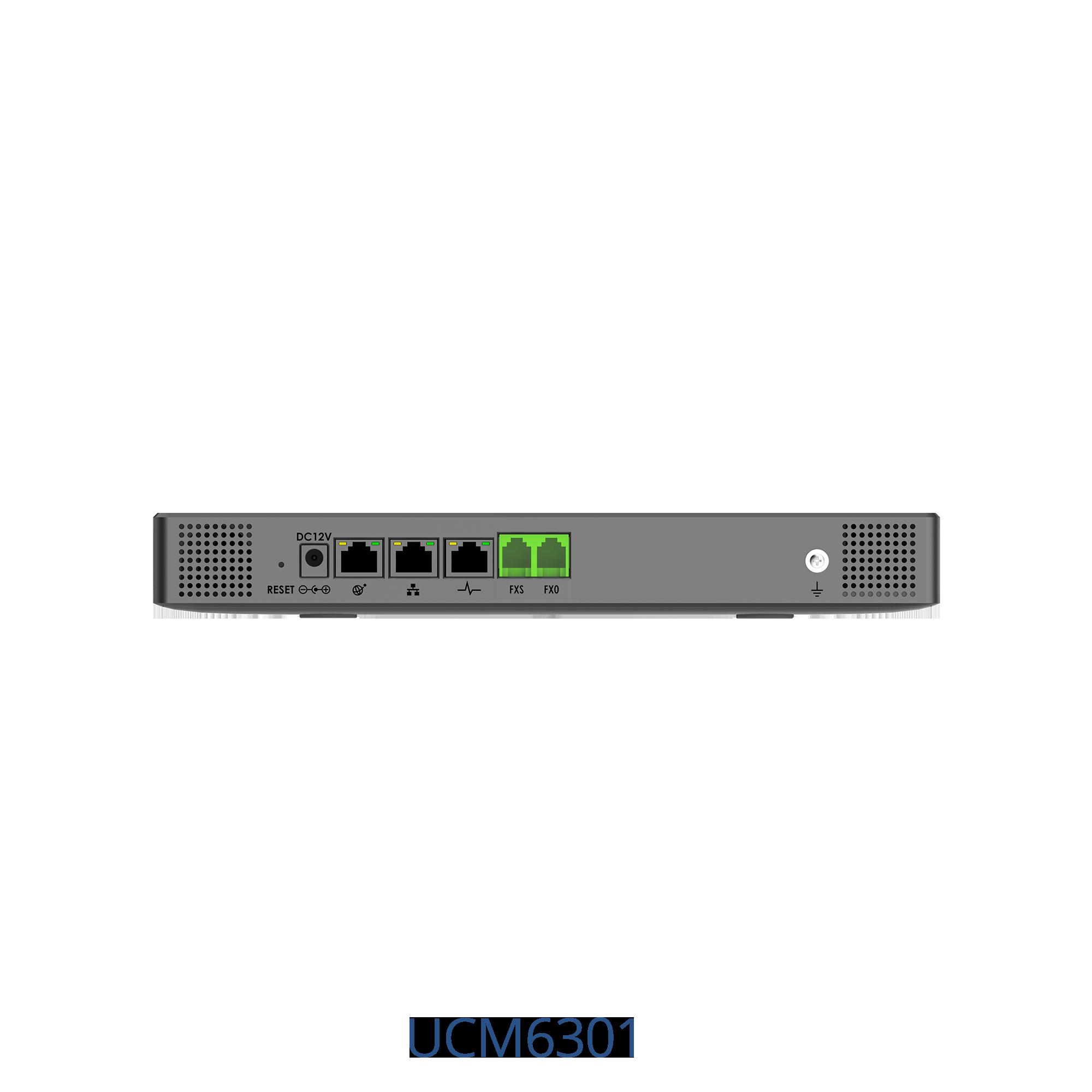 UCM6301_back