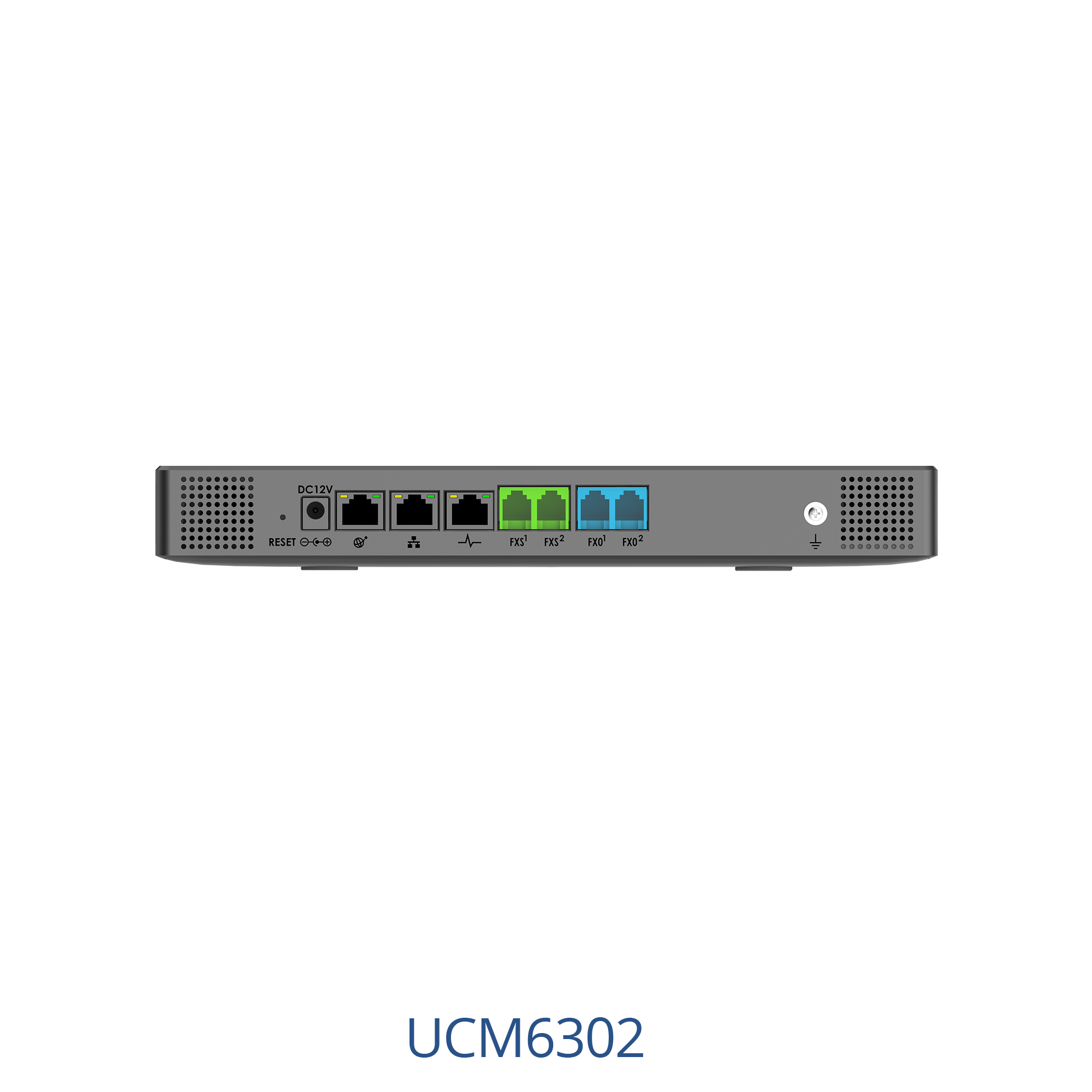 UCM6302_back