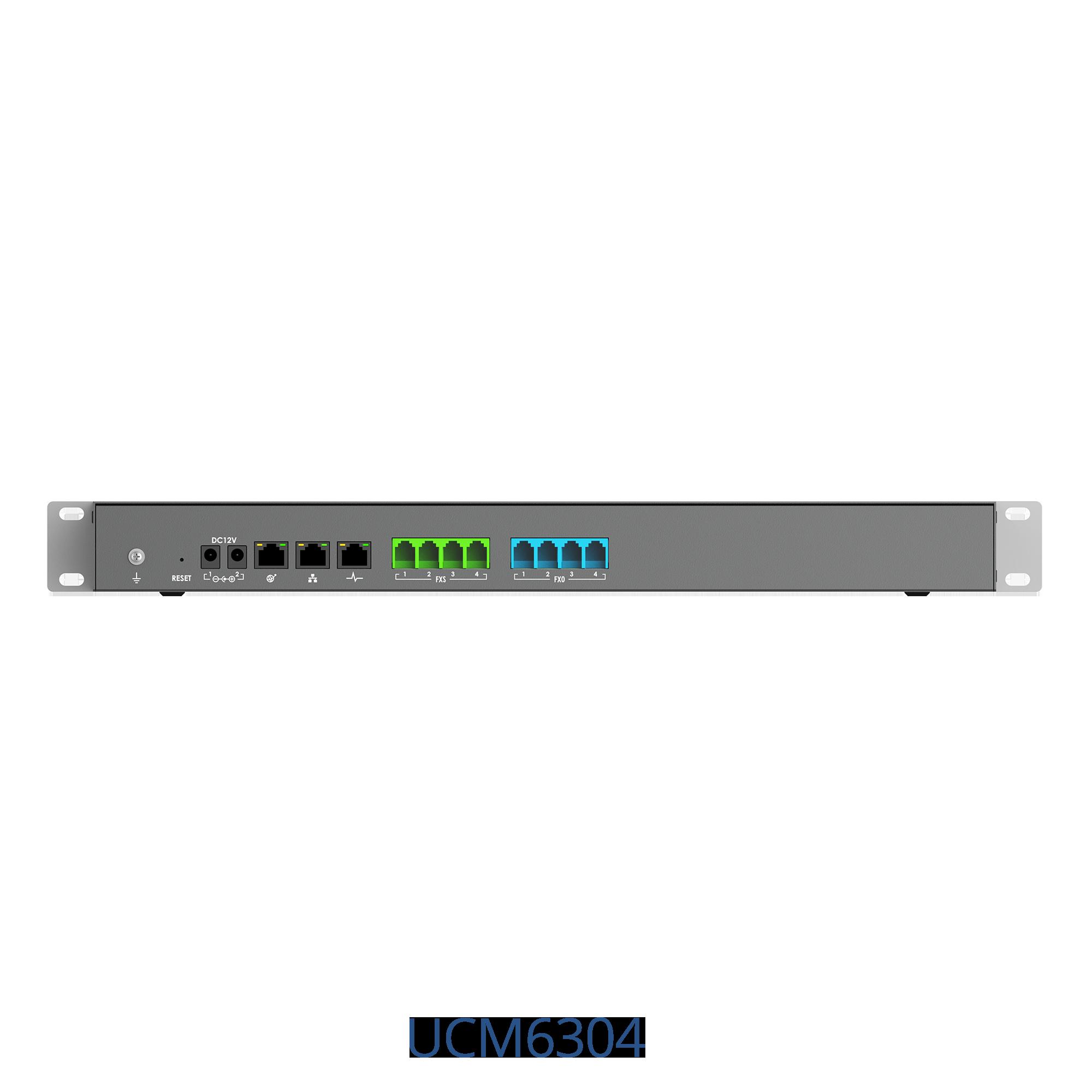 UCM6304_back