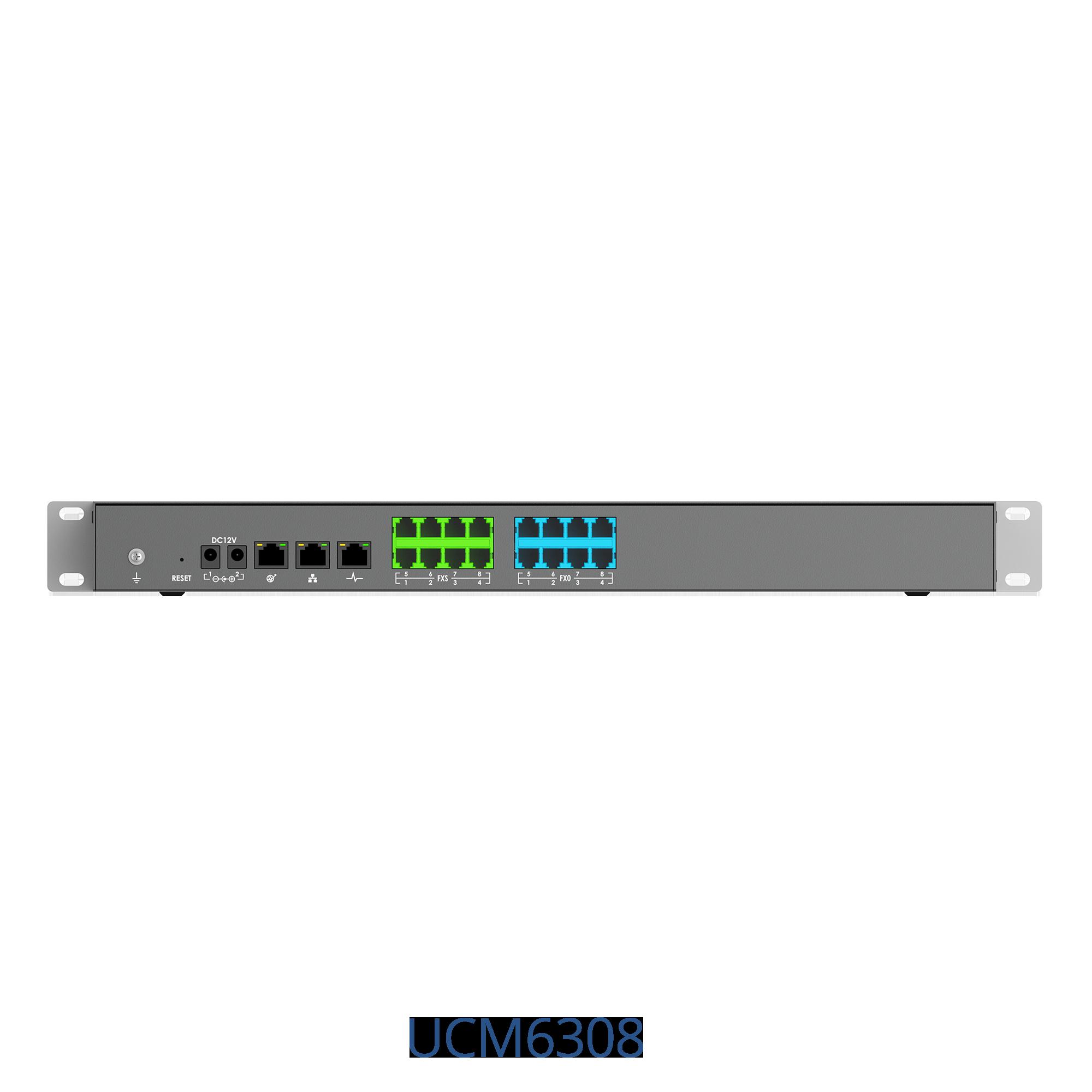 UCM6308_back