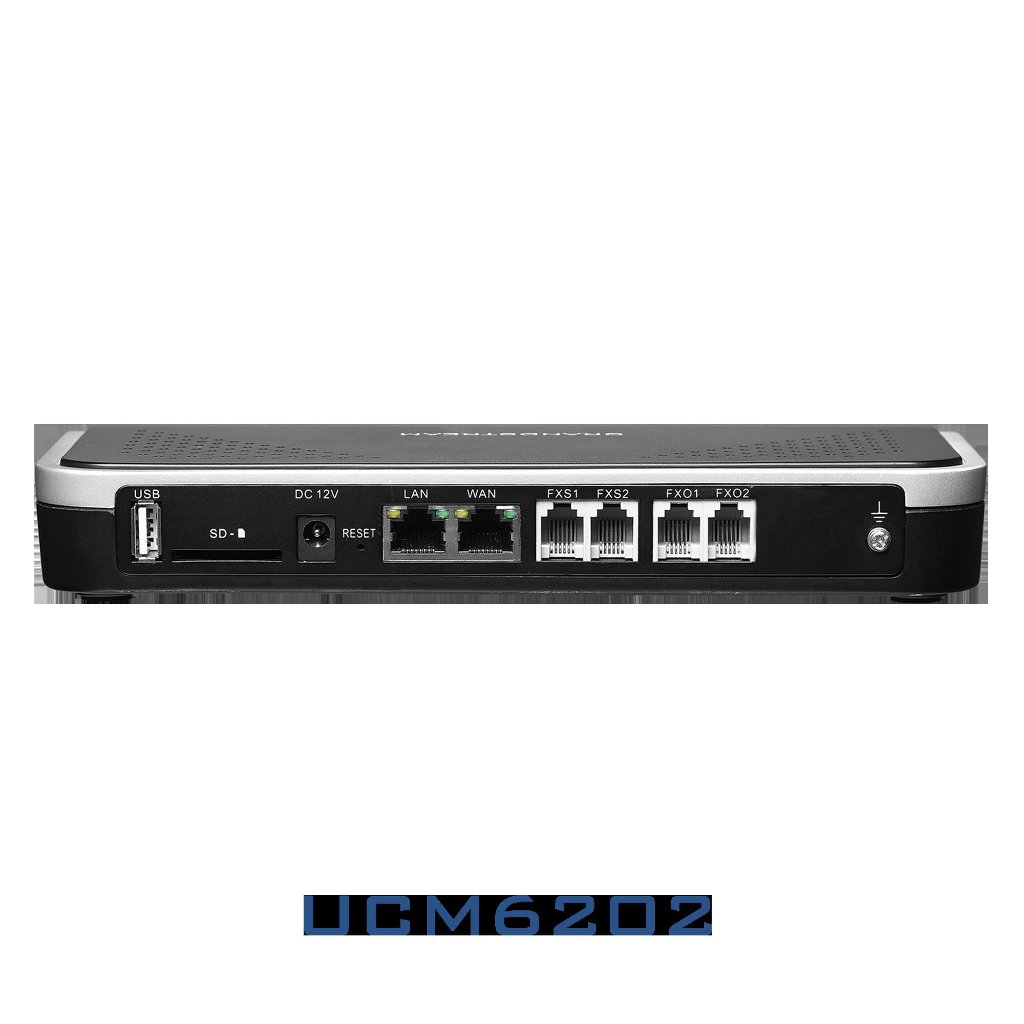 ucm6202_back_Web