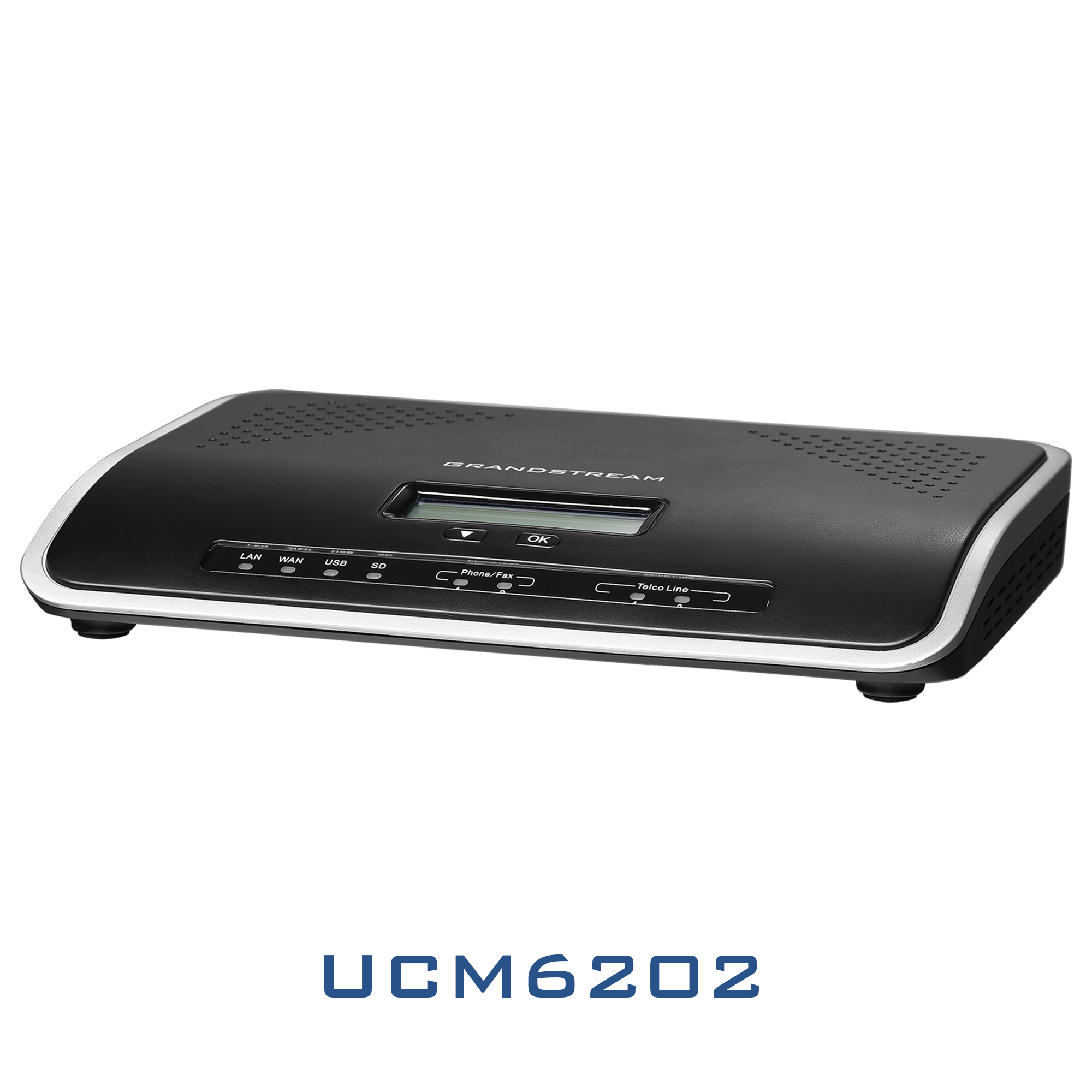 ucm6202_right_web