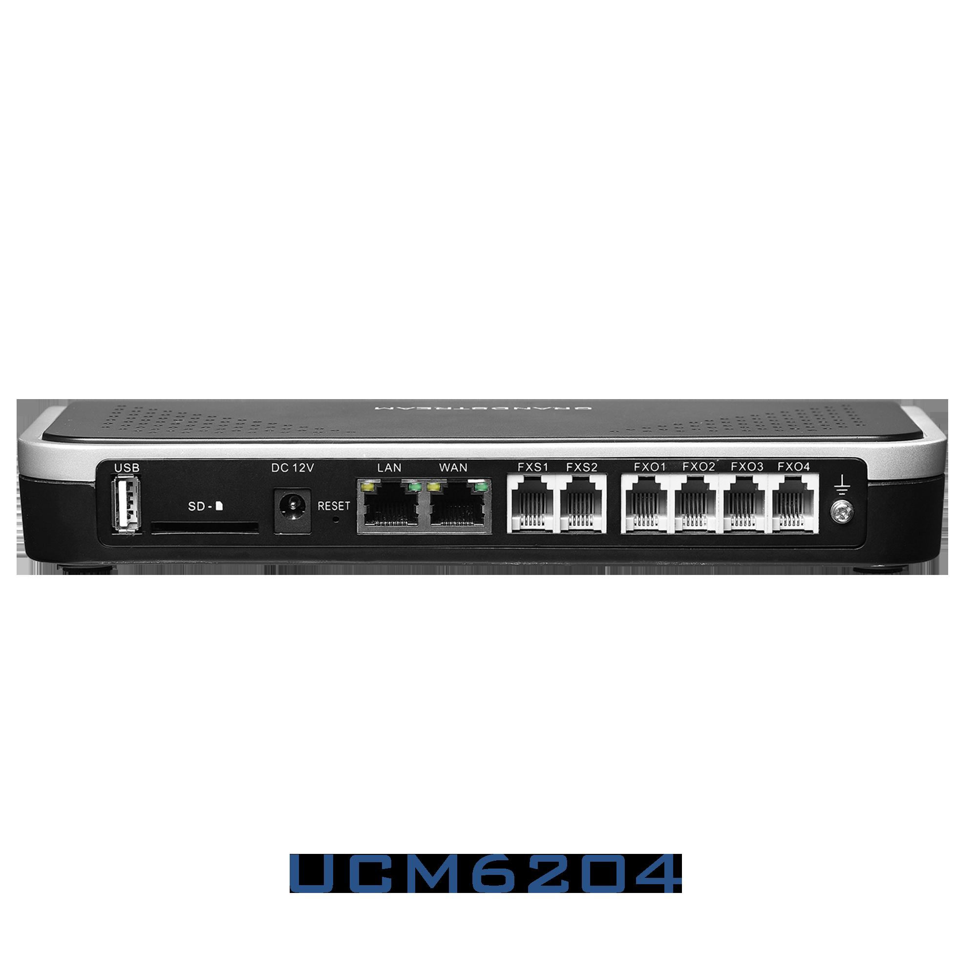ucm6204_back_web