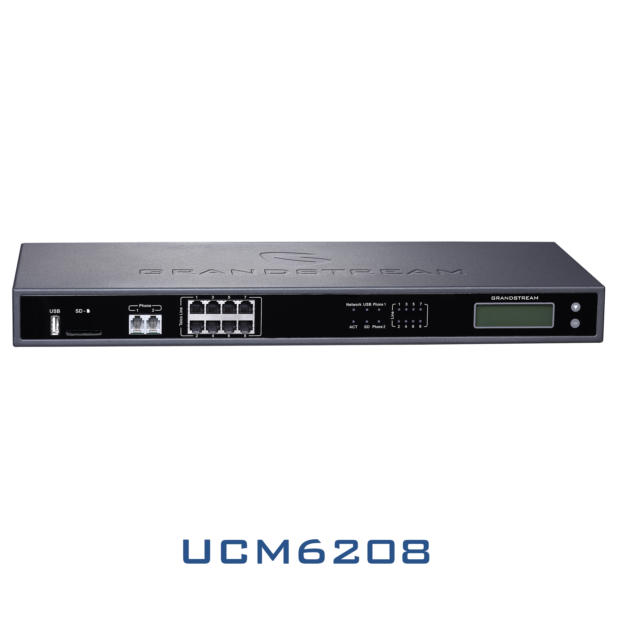 ucm6208_front_web