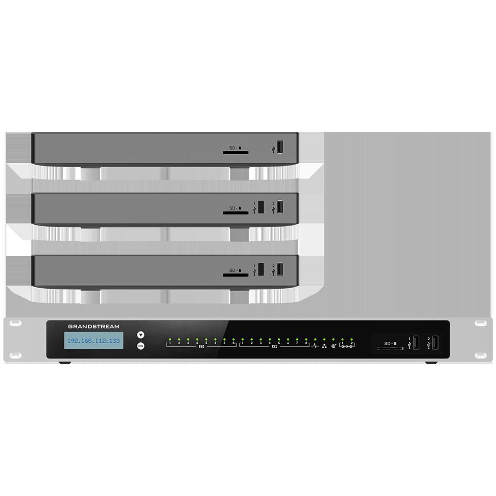 UCM6300_audio_front_web