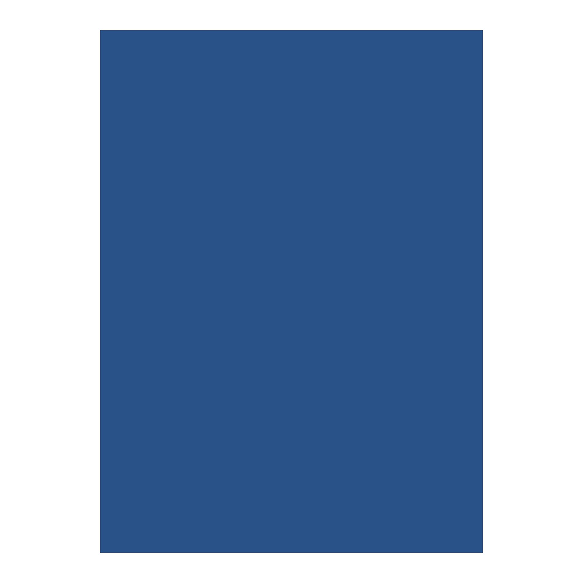 3000_users