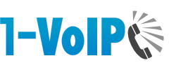 1 VoIP