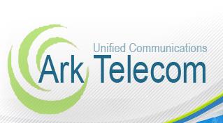 Ark Telecom