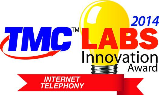 TMC Labs-2014-IT