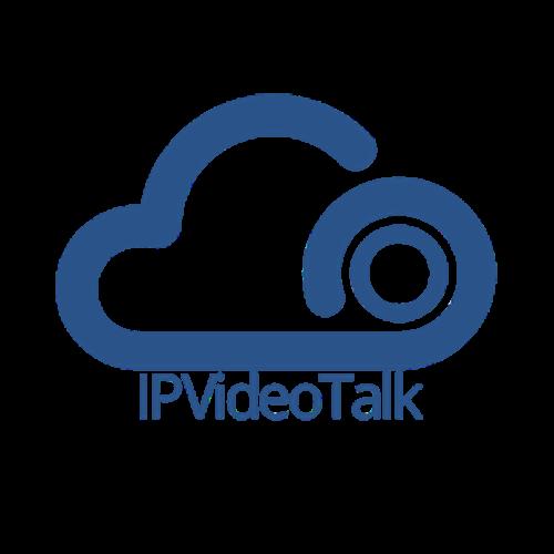 IPVideoTalk