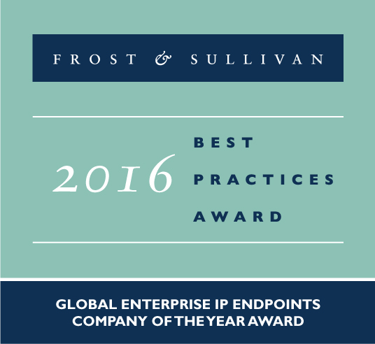 frost_and_sullivan_Grandstream_Award_Logo