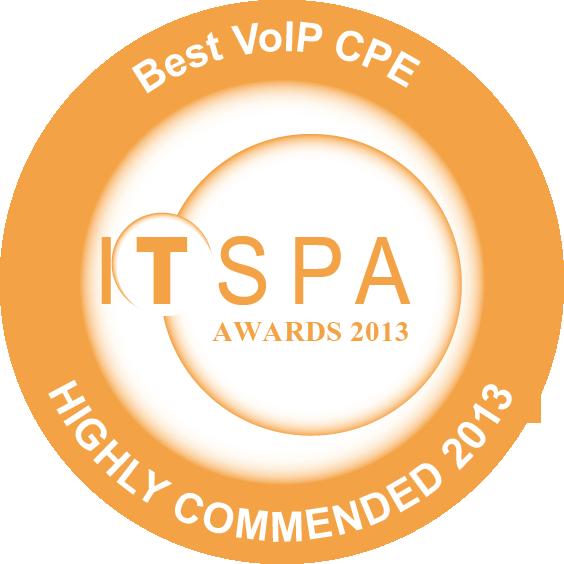 itspa_award_2013