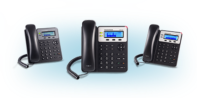 small-business-ip-phone-thumb