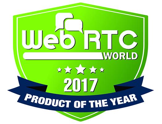 webrtc-poty-2017