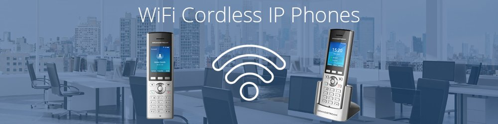wifi cordless ip phone website category banner (1)