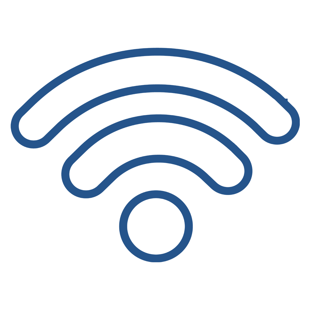 wifi icon web-01